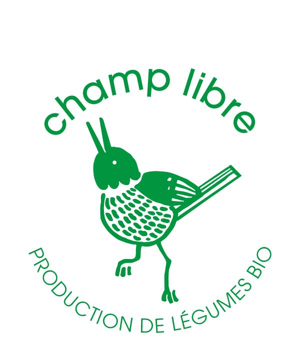 Champ libre coul1 1 sept 02