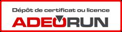 Depot certificat