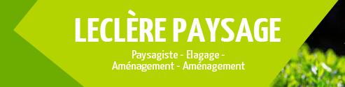 Logo leclere pays 2