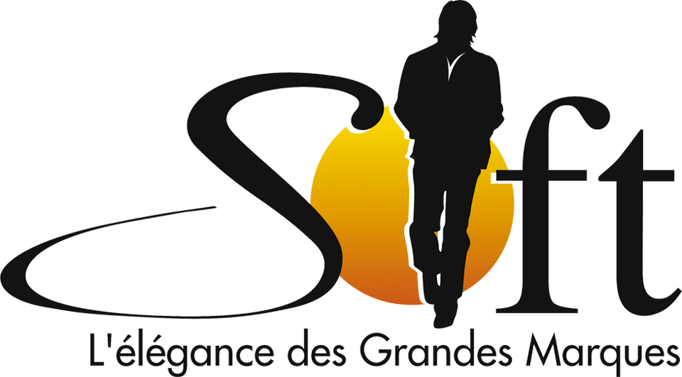 Logo soft 1