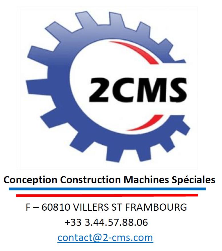 Logo sponsor 2cms