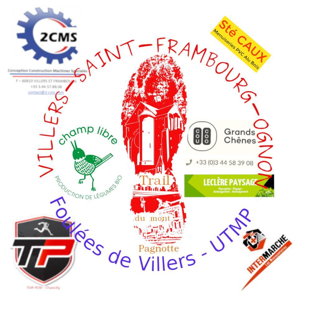 Visuel 2021 sponsors v4